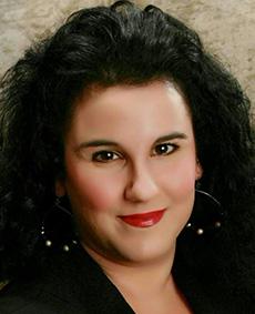 Attorney Nicole Reilly
